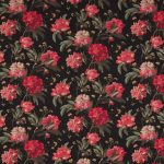 Decadent Blooms